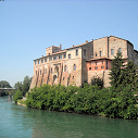 Four stars Hotels nearby Iseo Lake